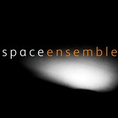Space Ensemble