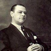 José Cepero
