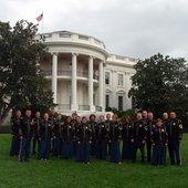 US Army Strings