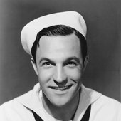 genekelly