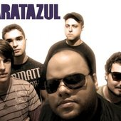 Baratazul