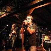 Generacija 5 (live 2007.)