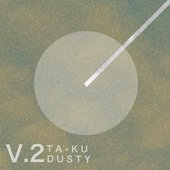 DUSTY Vol. 2