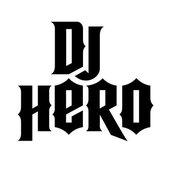 Dizzee Rascal vs. DJ Shadow