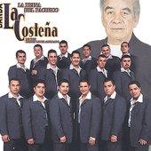 Banda La Costeña