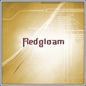 Redgloam