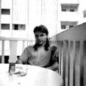 Michael Daniel 75