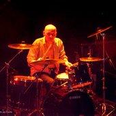 Daniel Fichelscher, 2006