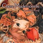 Chère Mademoiselle