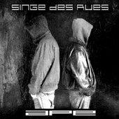 Singe Des Rues (APE)
