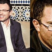 Henry Jackman & Matthew Margeson