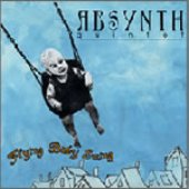 Absynth Quintet