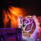 Tigermask