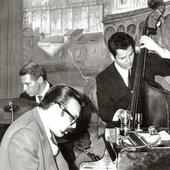 Vince Guaraldi Trio (1964)