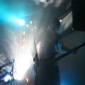 Album Launch - 13.12.2008