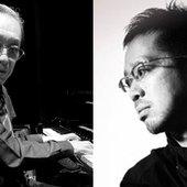 Naoki Sato & Yasushi Miyagawa