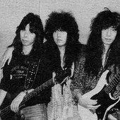 Rockin F (86-12-15)