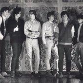 The Huns