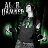Al. B. Damned