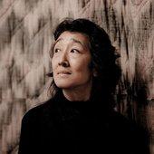 great Mitsuko Uchida