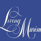 Living Marimbas