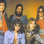 Ray Thomas's Band