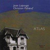 Jean Lapouge