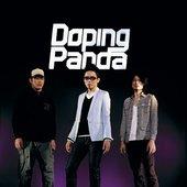 DOPING PANDA