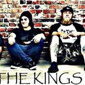 All the Kings Men (Taft)