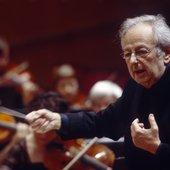 London Symphony Orchestra/André Previn
