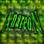 Anareon