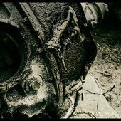 The Engine and The Wreckage