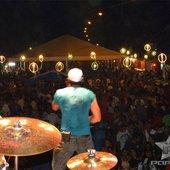 Carnaval de Jequitaí