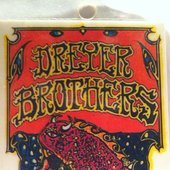 the dreyer brothers '91 pass