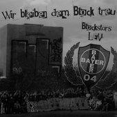 Blockstars LEV