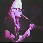 Trey Club Lingerie 1991