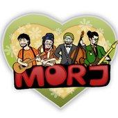 morj-logo-komon