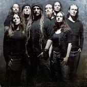 Eluveitie Promo 2010