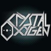 Crystal Oxygen