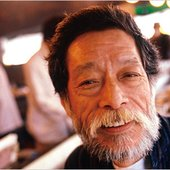Wataru Takada