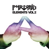 Pyramid feat. Julie Thompson