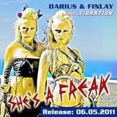 Darius & Finlay & Tibration