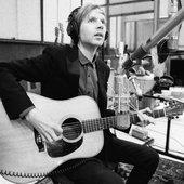 Beck Studio
