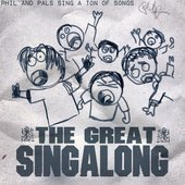 The Great Sing Along