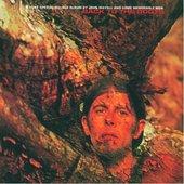 John Mayall / Mick Taylor / Eric Clapton