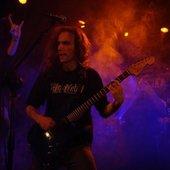 Highland Metal Festival