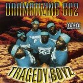 Tragedy Boyz