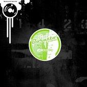 The Rivington Remixes