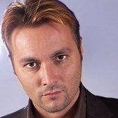 Bobby G 2007