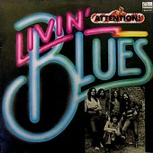 Livin Blues